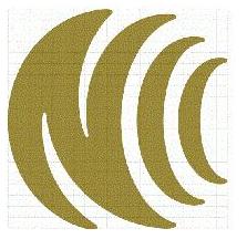 台湾NCC认证